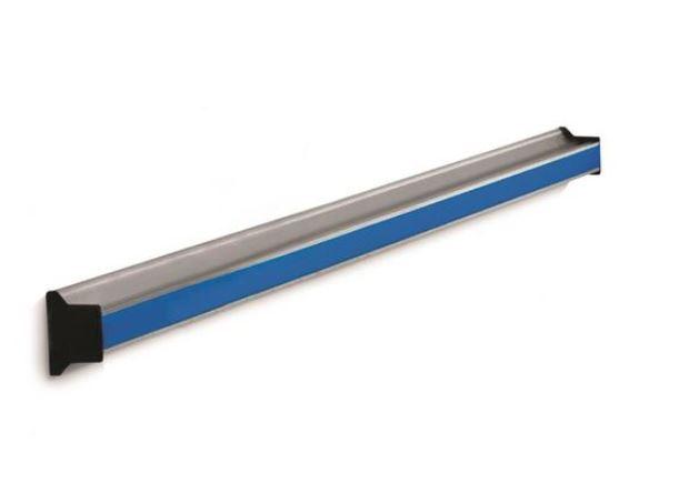1 Meter Rail for Brandon Coolview Lights   Medical Supermarket