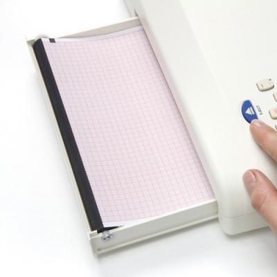 Seca ECG Paper for CT8000P (CT480Zpi) | Medical Supermarket