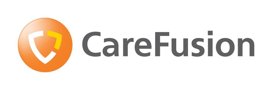 CareFusion
