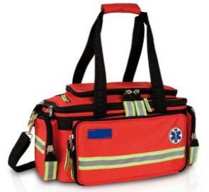 Elite EB207 Extreme Medical Bag | Medical Supermarket