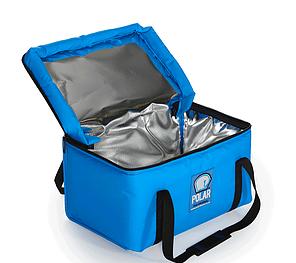 75 Litre Vaccine Carry Bag | Medical Supermarket