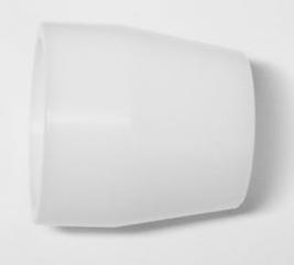 One Way Valve Mouthpiece Adaptor for NDD Spirette M | Medical Supermarket
