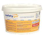 SafetyGel Granules 1.5kg   Medical Supermarket